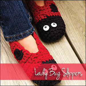 Journey with The Crafty Ladybug: Crochet: Afghan Blanket (Motifs)